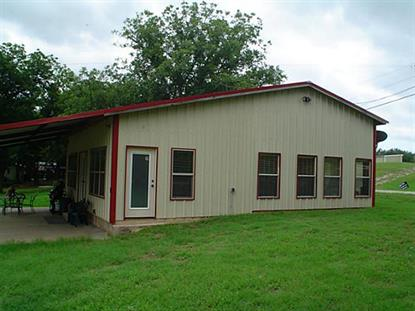 1229 River View Road  Millsap, TX MLS# 12171020