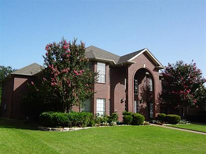 4716 Greenway Court, North Richland Hills, TX