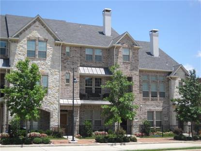 15859 Spectrum Drive  Addison, TX MLS# 12172735