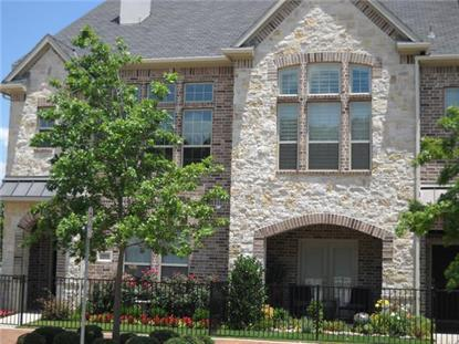 15851 Spectrum Drive  Addison, TX MLS# 12172756
