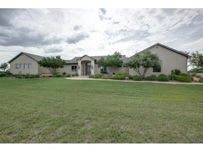 975 N Plum Street N  Millsap, TX MLS# 12173029
