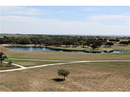 7400 E Fm 916 E  Grandview, TX MLS# 12173565