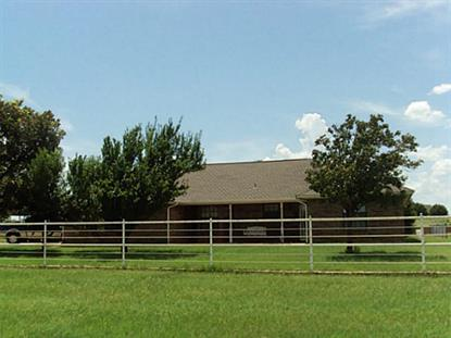 12133 Liberty School Road  Azle, TX MLS# 12174141