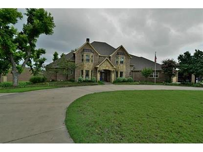 6404 Secretariat Court  Granbury, TX MLS# 12174840