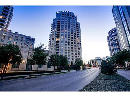 2555 N Pearl Street  Dallas, TX MLS# 12174879