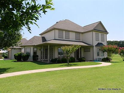 1201 Spring Mountain Road  Cross Roads, TX MLS# 12176368