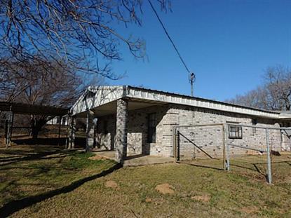 1726 Fm 2048  Boyd, TX MLS# 12177482