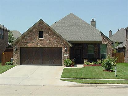 9329 Wood Duck Drive  Fort Worth, TX MLS# 12178876
