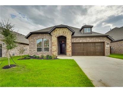 8328 Snow Goose Way  Fort Worth, TX MLS# 12180179