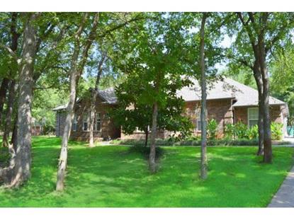 700 E Oak Shores Drive E  Cross Roads, TX MLS# 12180499