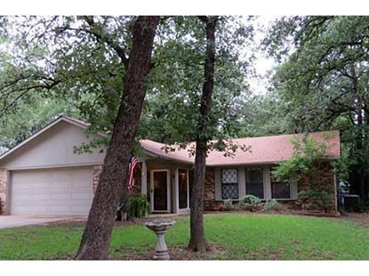 905 Red Oak Street  Azle, TX MLS# 12183140