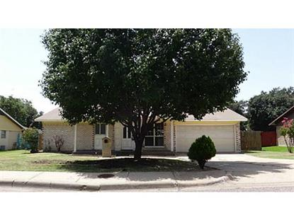 2016 Knollwood Lane  Carrollton, TX MLS# 12183858