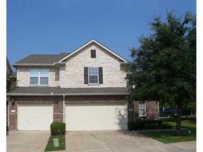 2900 Muirfield Drive  Lewisville, TX MLS# 12185081