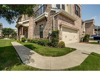 2111 Lucerne Cove  Richardson, TX MLS# 12186078