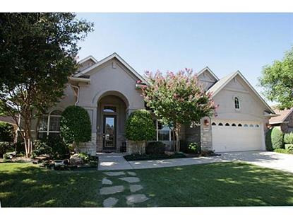 10500 Countryside Drive  Denton, TX MLS# 12186740