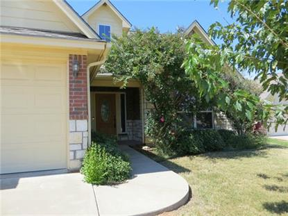 103 Apache Court  Glen Rose, TX MLS# 12188623
