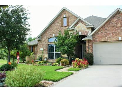 1432 Glenwood Drive  Azle, TX MLS# 12189964