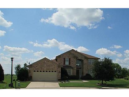 9900 Edmondson Drive  Denton, TX MLS# 12192252