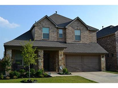 8400 Whistling Duck Drive  Fort Worth, TX MLS# 12193510