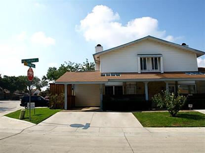 2656 Via Sonoma  Carrollton, TX MLS# 12195943