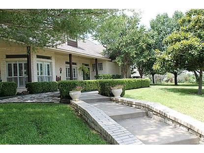 108 Summit Edge Court  Glen Rose, TX MLS# 12196553