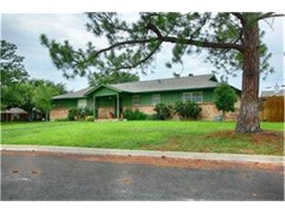 2914 Brookhollow Drive  Denton, TX MLS# 12196737
