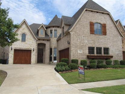1141 Grant Avenue  Lantana, TX MLS# 12197127
