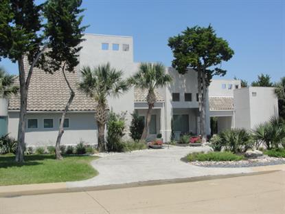 1813 Windmill Hill Lane  Desoto, TX MLS# 13001542