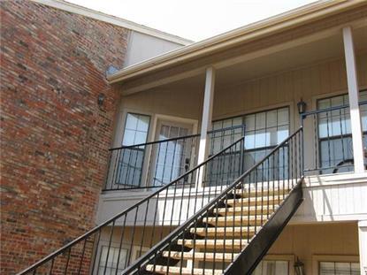 401 Pebble Way  Arlington, TX MLS# 13002576