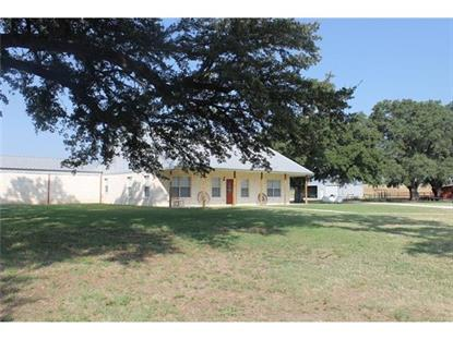1325 Highway 6  Valley Mills, TX MLS# 13003779