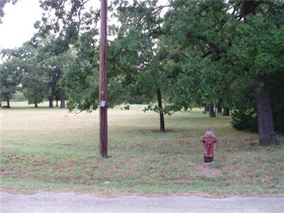 1339 PARK Street  Azle, TX MLS# 13004292
