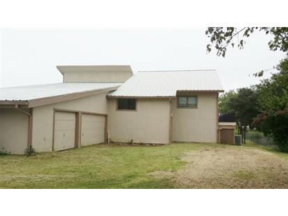 10964 Power Squadron Road  Azle, TX MLS# 13005960