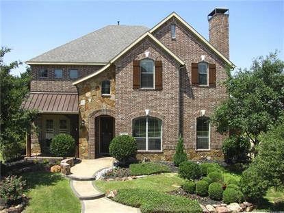 1211 Terrace  Lantana, TX MLS# 13005989