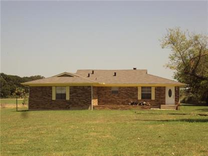 10984 Power Squadron Road  Azle, TX MLS# 13006695