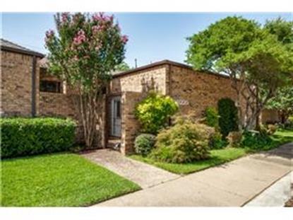 3220 San Sebastian Drive  Carrollton, TX MLS# 13007512