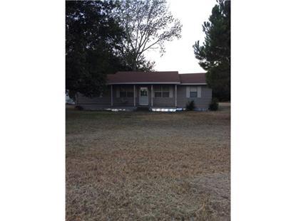 402 SE County road 2190  Corsicana, TX MLS# 13007587