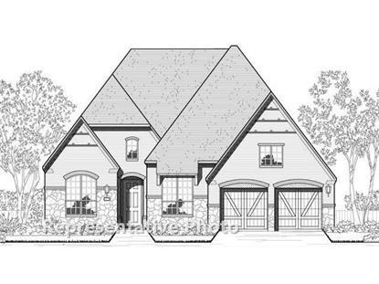 1304 Bluebell Avenue  Lantana, TX MLS# 13008598