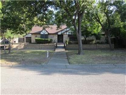6905 Pecan Park Drive  Richland Hills, TX MLS# 13009606
