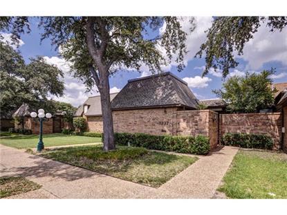 3237 Stonehenge Lane  Carrollton, TX MLS# 13009705