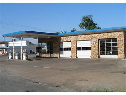 Commercial Rental Property Weatherford Tx