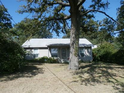 524 Southeast Parkway  Azle, TX MLS# 13012550