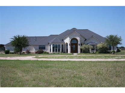 2789 County Road 255  Stephenville, TX MLS# 13012628
