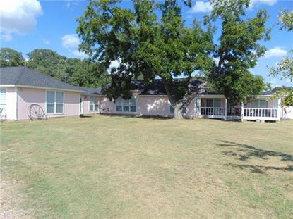 1371 County Road 4764  Boyd, TX MLS# 13013042