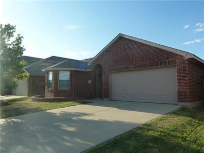 9079 River Falls Drive  Fort Worth, TX MLS# 13013066