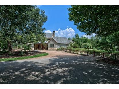 227 Pine Drive  Southlake, TX MLS# 13013717