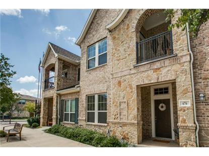676 Matthew Place  Richardson, TX MLS# 13014556