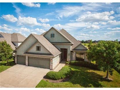 9025 Gardenia Drive  Denton, TX MLS# 13014897