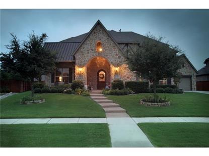 616 Joshua Road  Lantana, TX MLS# 13017064