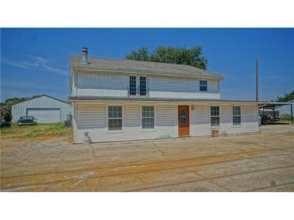 13485 Liberty School Road  Azle, TX MLS# 13018109