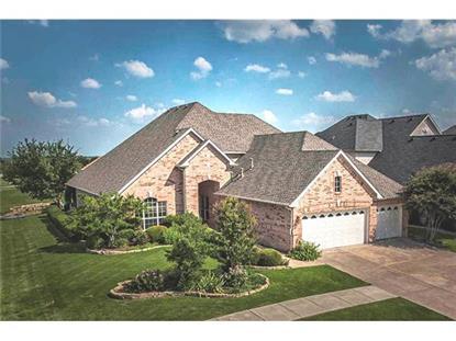 9201 Grandview Drive  Denton, TX MLS# 13018466